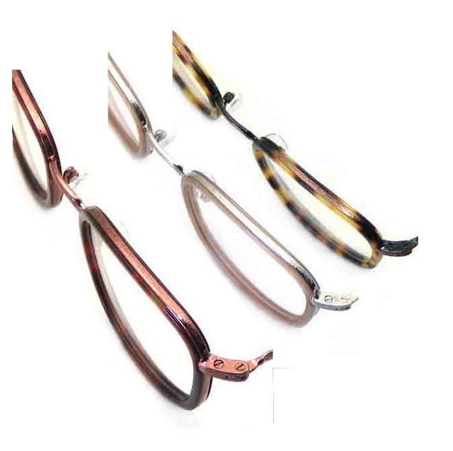 激安通販のニコニコメガネ【K-world】 メガネレンズ、フレームセット価格5980円の格安メガネセット